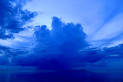 Nuages pip