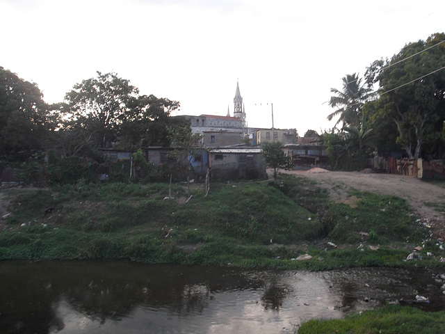 Rio Hatibonico