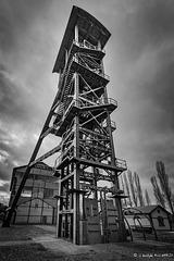 Mine de Bayard Brassac-les-Mines-20171112-4556