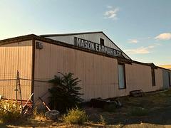 Mason Ehrman & Co. (PiP)