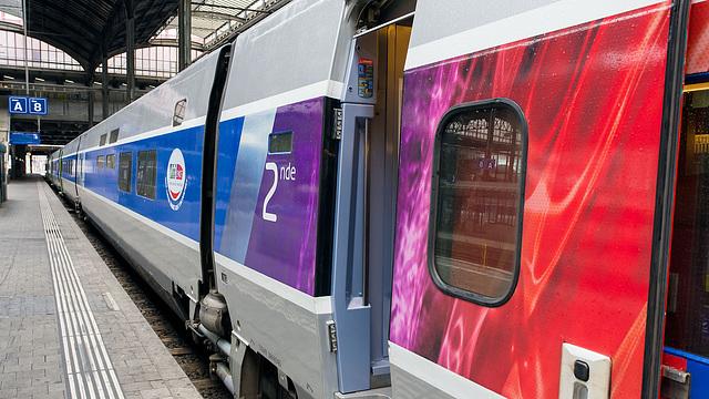 070627 TGV Basel A