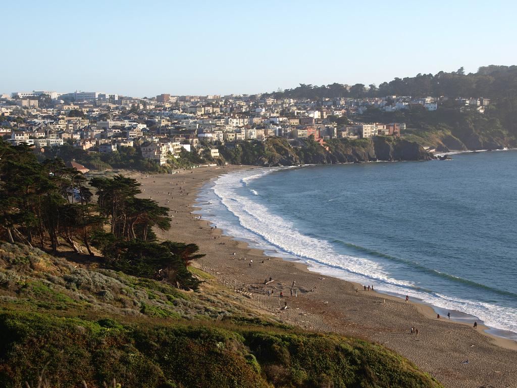 Baker Beach (p5190005)