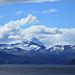 Chiloé Archipelago  36