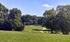 park-1069-1071 Panorama-05-06-17