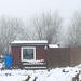 -kleingarten-04597-co-21-01-18