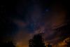 Starry Night - 20150725