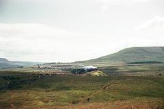 Ribblehead 05