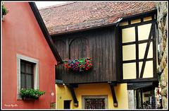 Rincón de Rotemburgo