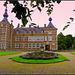 Castle Eijsden  1637