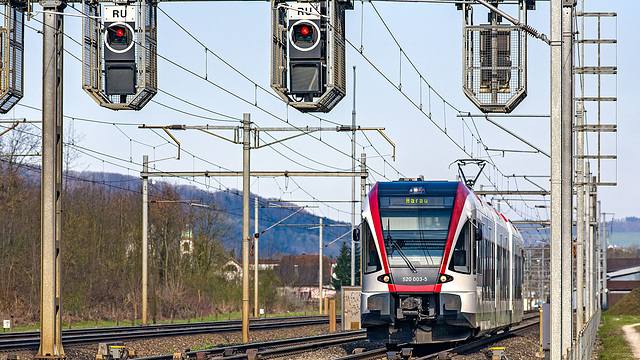 070402 Rupperswil AH