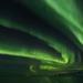 Aurora over Lopphavet