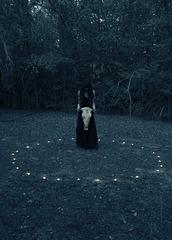 Astral Ritual