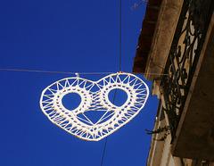 Setúbal Summer, Street decoration V