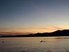 Salton Sea (2707)