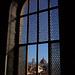 Florence Pitti Palace 6 GR