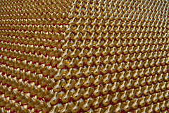 Osterhasenparade (PiP)