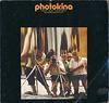 photokina 1978