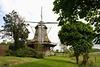 Sengwarder Mühle