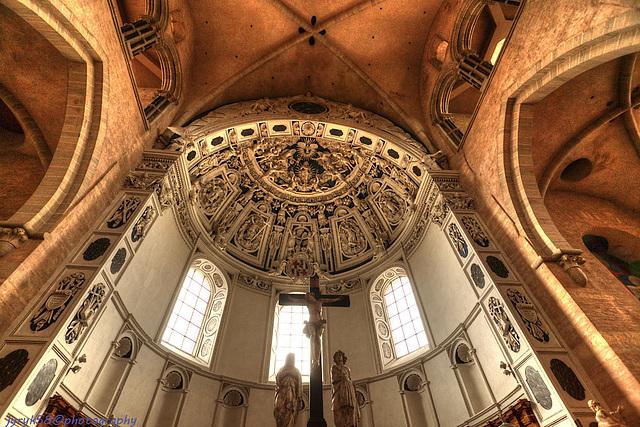 Liebfrauenkirche 1