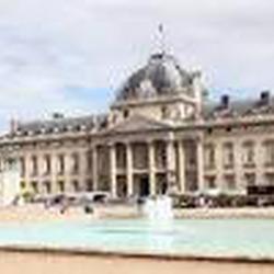 Ecole Militaire Paris