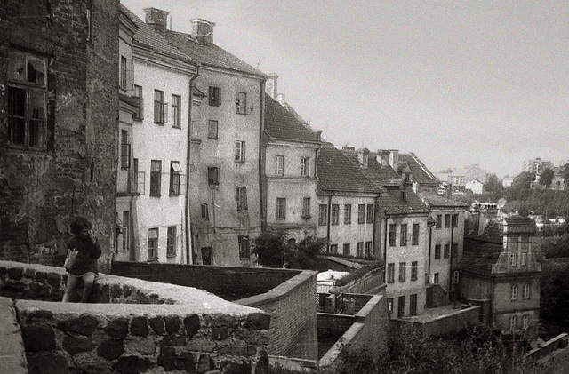 Lublin 1977