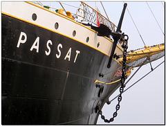 """""""Passat"""""""