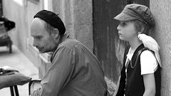 Porto, Musicians