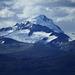 Chiloé Archipelago  37