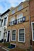 Vlissingen 2017 – House from 1630