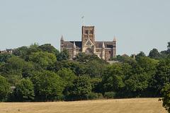 abbey 1