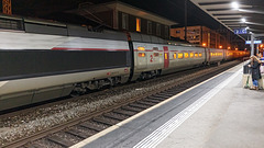 190105 Morges TGV Lyria 1