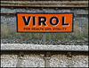 Virol for health and vitality