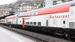 181027 Montreux Re420 Am841 WRB transfert 2