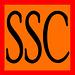 SSC 01