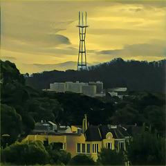 San Francisco (imag0549)