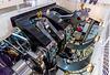 170812 Ss machines