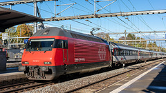 181030 Morges Re460 IR