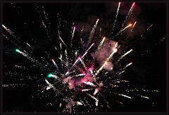 Happy New Year Ipernity Friends!!