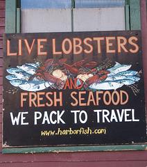 Fish Market Portland Maine edited-1