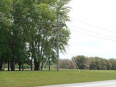 Otter Tail Power - Otter Tail County, MN