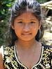 Du côté de Panauti (Népal)