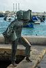 Marsaxlokk - P.i.P. (© Buelipix)
