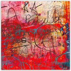 ...scribble...