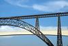 Porto, Pontes, Bridges