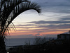 Tenerife 2010 38