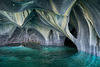 marble_grotto