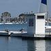 Oceanside Harbor (2474)
