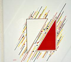 MM 2.0 - Diagonal