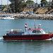 Oceanside Harbor (2475)
