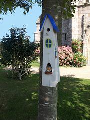 P8183420ac Ploumilliau Titi Pilgrimage Church